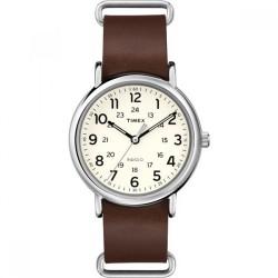 Ceas barbatesc Timex T2P495