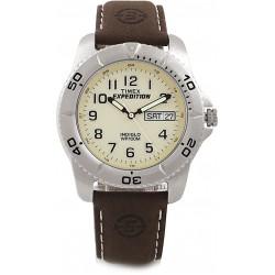 Ceas barbatesc Timex Expedition T46681