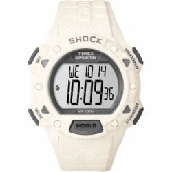 Ceas unisex Timex T49899