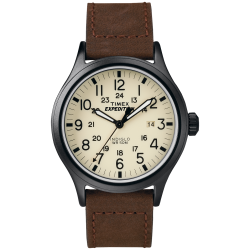 Ceas barbatesc Timex Expedition T49963