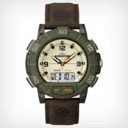 Ceas barbatesc Timex Expedition T49969