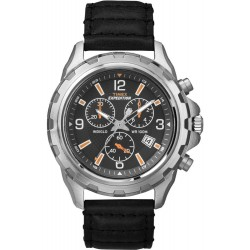 Ceas barbatesc Timex T49985 Expedition