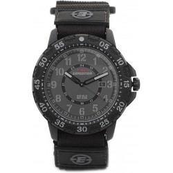 Ceas barbatesc Timex Expedition T49997