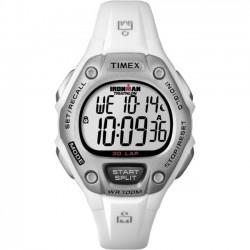 Ceas de dama Timex T5K515