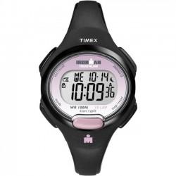Ceas de dama Timex T5K522
