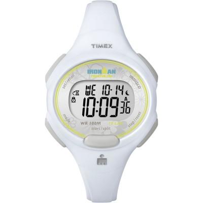 Ceas de dama Timex T5K606