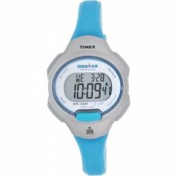 Ceas de dama Timex T5K739