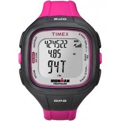 Ceas de dama Timex T5K753