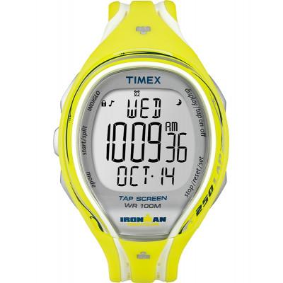 Ceas de dama Timex T5K789