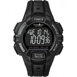 Ceas barbatesc Timex T5K793