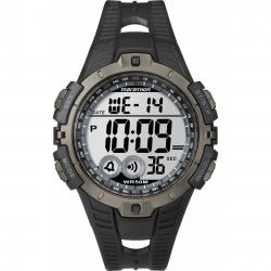 Ceas barbatesc Timex T5K802