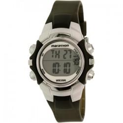 Ceas de dama Timex T5K805