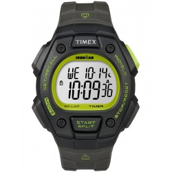 Ceas barbatesc Timex Expedition T5K824