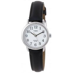 Ceas de dama Timex T20441