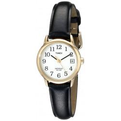 Ceas de dama Timex T2H341