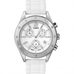 Ceas Dama Timex Expedition T2N830