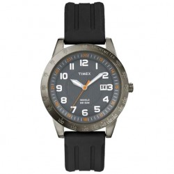 Ceas barbatesc Timex Expedition T2N919