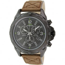 Ceas barbatesc Timex Expedition T49986