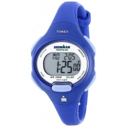 Ceas Dama Timex Expedition T5K784