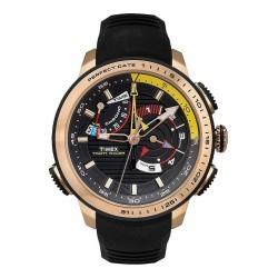 Ceas barbatesc Timex TW2P44400