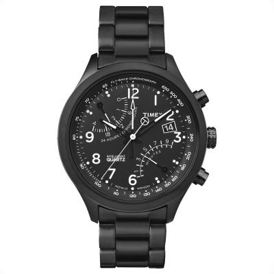 Ceas barbatesc Timex Expedition TW2P60800