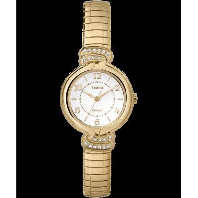 Ceas de dama Timex TW2P61300