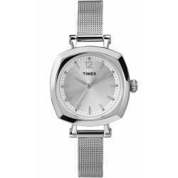 Ceas de dama Timex TW2P62900