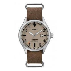 Ceas barbatesc Timex TW2P64600