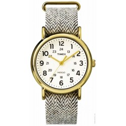 Ceas unisex Timex TW2P71900 Weekender