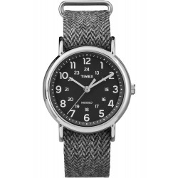 Ceas unisex Timex TW2P72000 Weekender