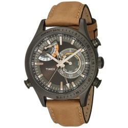 Ceas barbatesc Timex TW2P72500