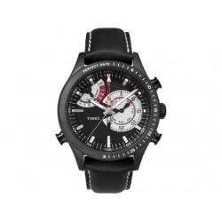 Ceas barbatesc Timex TW2P72600 Intelligent