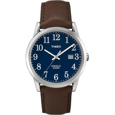 Ceas barbatesc Timex TW2P75900