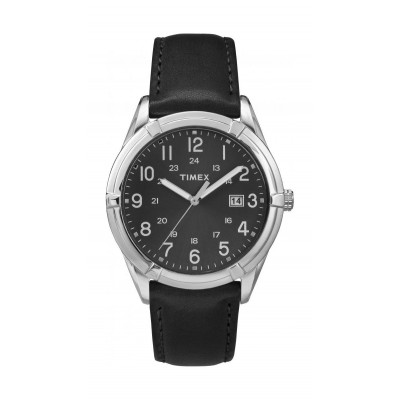 Ceas barbatesc Timex TW2P76700