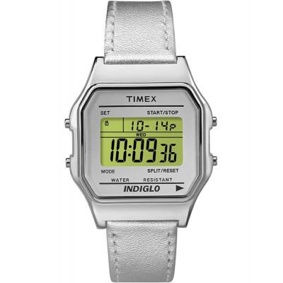 Ceas unisex Timex TW2P76800