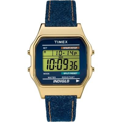 Ceas de dama Timex TW2P77000