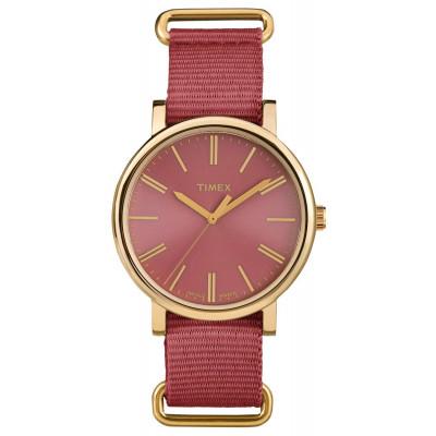 Ceas de dama Timex TW2P78200