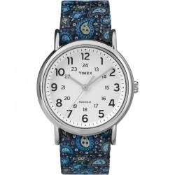 Ceas de dama Timex TW2P81100