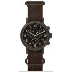 Ceas barbatesc Timex TW2P85400 Weekender
