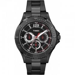 Ceas barbatesc Timex TW2P87700