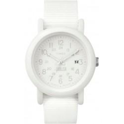 Ceas unisex Timex TW2P88200