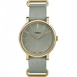 Ceas de dama Timex TW2P88500