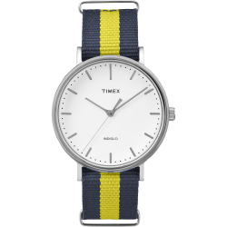 "Ceas unisex Timex ""Weekender"" TW2P90900"