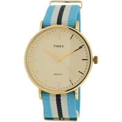 Ceas de dama Timex TW2P91000