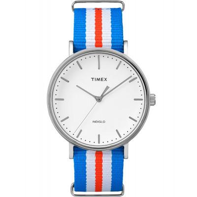 "Ceas unisex Timex ""Weekender"" TW2P91100"