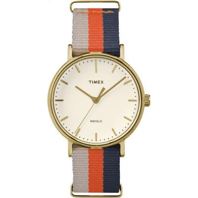 Ceas unisex Timex TW2P91600 Weekender