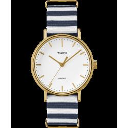 "Ceas de dama Timex ""Weekender"" TW2P91900"