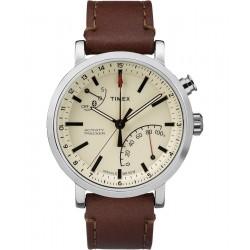 Ceas barbatesc Timex TW2P92400