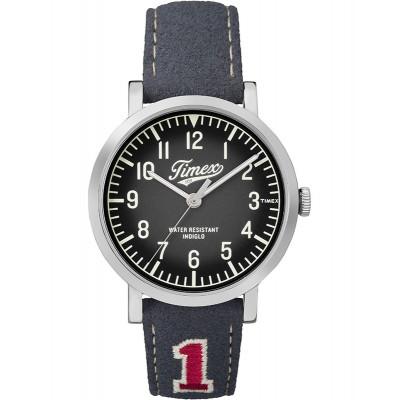 Ceas unisex Timex TW2P92500