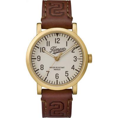 Ceas barbatesc Timex TW2P96700